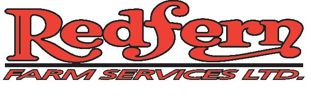 Redfern Farm Services