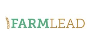 Farm Lead